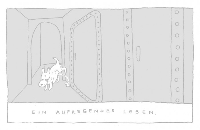 http://lilligaertner.de/files/gimgs/th-44_44_goldenhund04.jpg