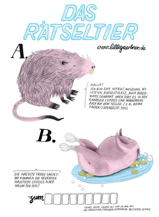 http://lilligaertner.de/files/gimgs/th-70_rätseltier_nutria.jpg